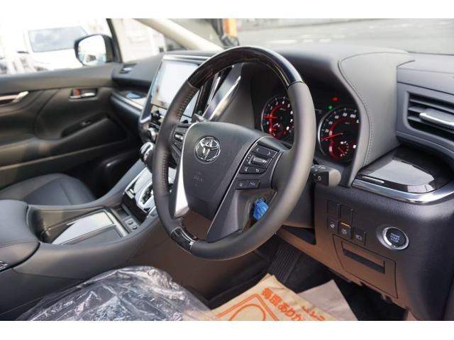 2.5Z Gエディション 新車・ツインムーンルーフ・シートメモリー・衝突軽減ブレーキ・レーダークルーズ・クリアランスソナー・3眼LEDヘッド・両側パワスラ・電動リアゲート・Dオーディオ・Bluetooth(25枚目)