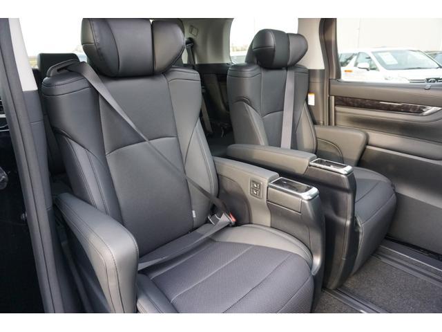 2.5Z Gエディション 新車・ツインムーンルーフ・シートメモリー・衝突軽減ブレーキ・レーダークルーズ・クリアランスソナー・3眼LEDヘッド・両側パワスラ・電動リアゲート・Dオーディオ・Bluetooth(27枚目)