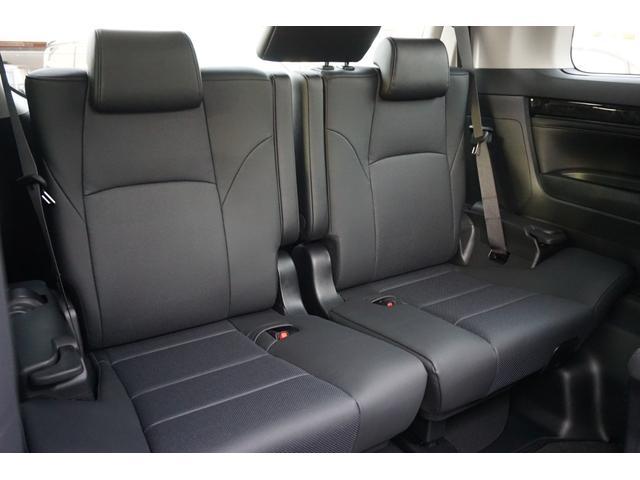 2.5Z Gエディション 新車・ツインムーンルーフ・シートメモリー・衝突軽減ブレーキ・レーダークルーズ・クリアランスソナー・3眼LEDヘッド・両側パワスラ・電動リアゲート・Dオーディオ・Bluetooth(28枚目)