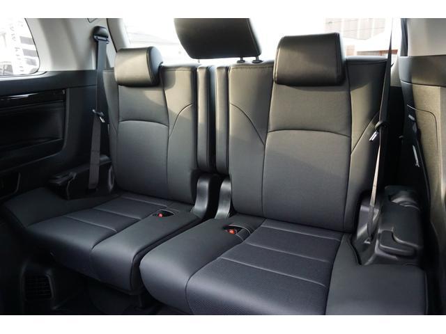 2.5Z Gエディション 新車・ツインムーンルーフ・シートメモリー・衝突軽減ブレーキ・レーダークルーズ・クリアランスソナー・3眼LEDヘッド・両側パワスラ・電動リアゲート・Dオーディオ・Bluetooth(29枚目)