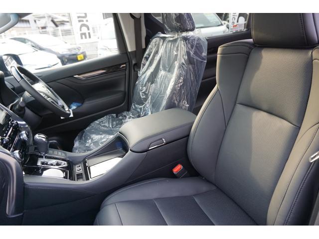 2.5Z Gエディション 新車・ツインムーンルーフ・シートメモリー・衝突軽減ブレーキ・レーダークルーズ・クリアランスソナー・3眼LEDヘッド・両側パワスラ・電動リアゲート・Dオーディオ・Bluetooth(30枚目)