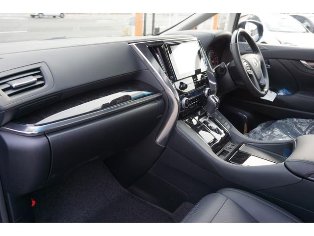 2.5Z Gエディション 新車・ツインムーンルーフ・シートメモリー・衝突軽減ブレーキ・レーダークルーズ・クリアランスソナー・3眼LEDヘッド・両側パワスラ・電動リアゲート・Dオーディオ・Bluetooth(31枚目)