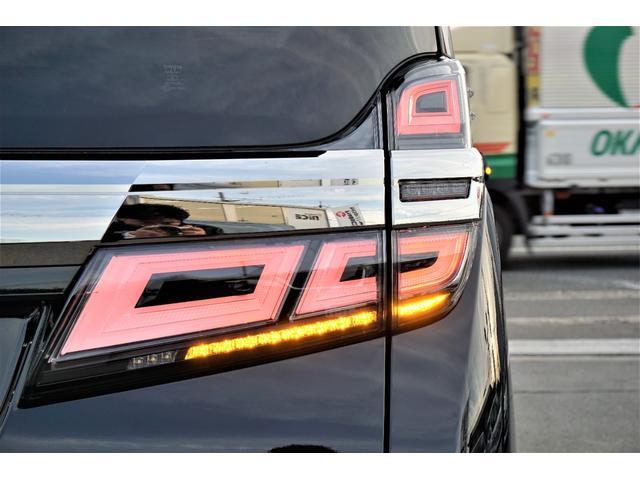 2.5Z Gエディション 新車・ツインムーンルーフ・シートメモリー・衝突軽減ブレーキ・レーダークルーズ・クリアランスソナー・3眼LEDヘッド・両側パワスラ・電動リアゲート・Dオーディオ・Bluetooth(38枚目)