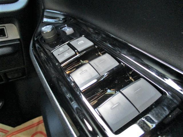 Si ダブルバイビーIII 新車・ナノイー搭載・クリアランスソナー・衝突軽減ブレーキ・両側パワスラ・クルコン・コンビハンドル・LEDヘッドライト・オートハイビーム・アイドリングストップ(21枚目)