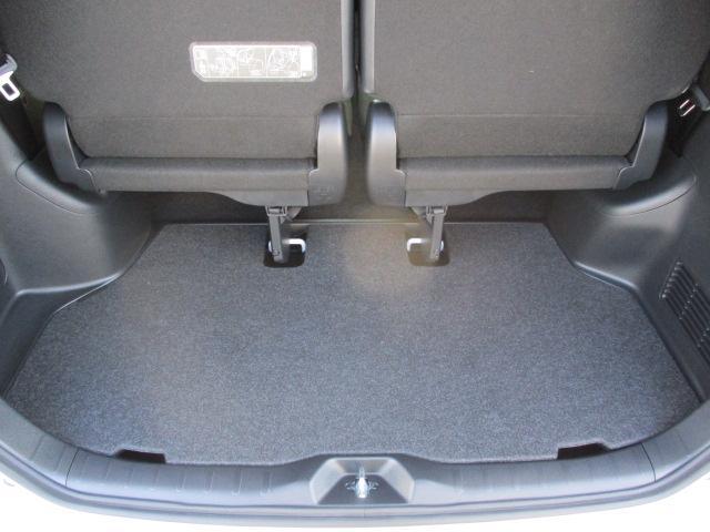 Si ダブルバイビーIII 新車・ナノイー搭載・クリアランスソナー・衝突軽減ブレーキ・両側パワスラ・クルコン・コンビハンドル・LEDヘッドライト・オートハイビーム・アイドリングストップ(31枚目)