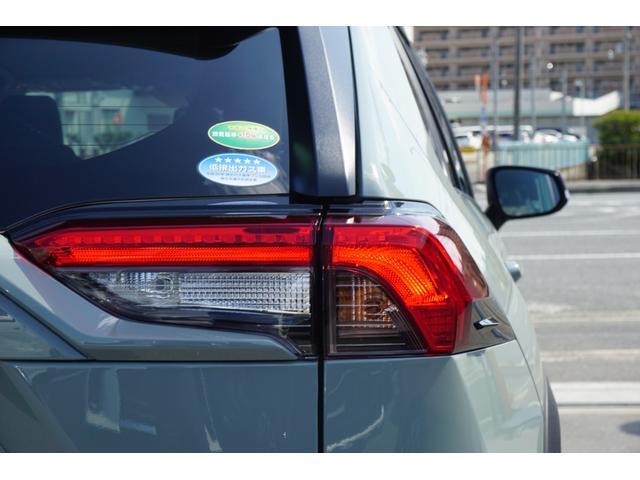 新車、登録済未使用車限定!特別低金利1.9%キャンペーン実施中!頭金・ボーナス0円可能!最長120回払いまでご用意しております!詳しくは当店スタッフまでお気軽にお問い合わせくださいませ!