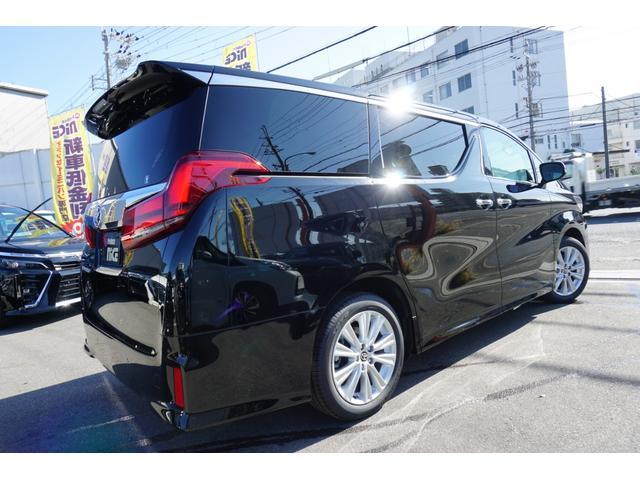 2.5S 新車・両側パワスラ・バックドアイージークローザ・ディスプレイオーディオ・トヨタセーフティセンス・インテリジェントクリアランスソナーLEDヘッドライト・Bカメラ・Bluetooth・18AW(11枚目)