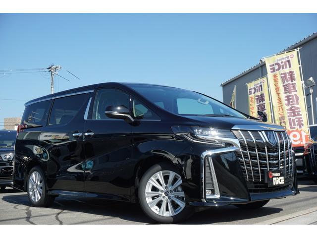 2.5S 新車・両側パワスラ・バックドアイージークローザ・ディスプレイオーディオ・トヨタセーフティセンス・インテリジェントクリアランスソナーLEDヘッドライト・Bカメラ・Bluetooth・18AW(35枚目)