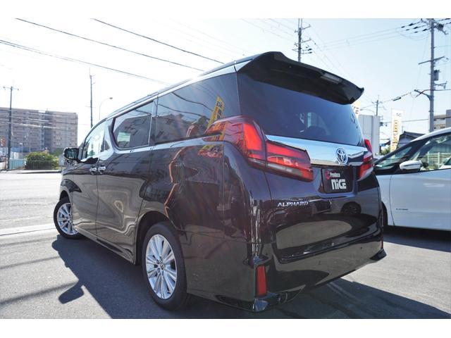 2.5S 新車・両側パワスラ・バックドアイージークローザ・ディスプレイオーディオ・トヨタセーフティセンス・インテリジェントクリアランスソナーLEDヘッドライト・Bカメラ・Bluetooth・18AW(39枚目)