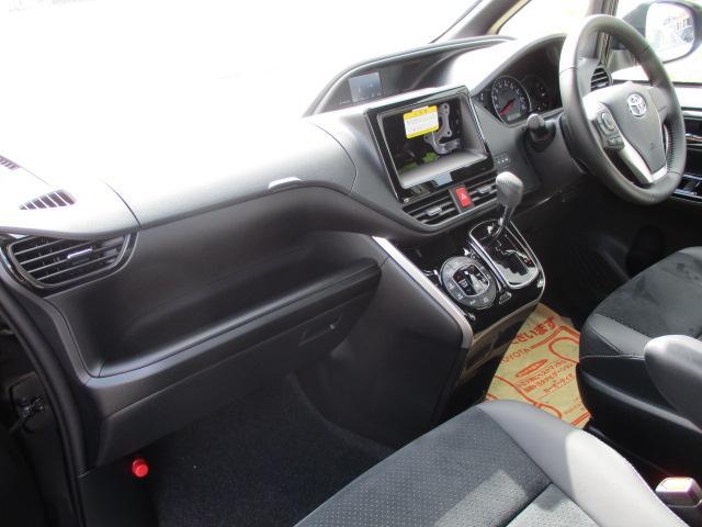ZS 煌III 新車・ナノイー付・ハーフレザーシート・オートクルーズ・両側パワスラ・クリアランスソナー・衝突軽減ブレーキ・レーンキープ・LEDヘッド・オートハイビーム・USB(29枚目)