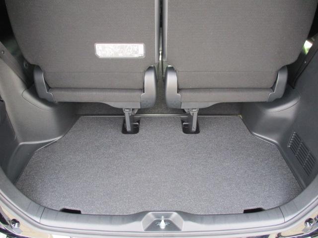 ZS 煌III 新車・ナノイー付・ハーフレザーシート・オートクルーズ・両側パワスラ・クリアランスソナー・衝突軽減ブレーキ・レーンキープ・LEDヘッド・オートハイビーム・USB(30枚目)