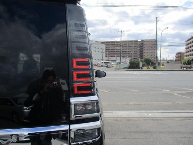 ZS 煌III 新車・ナノイー付・ハーフレザーシート・オートクルーズ・両側パワスラ・クリアランスソナー・衝突軽減ブレーキ・レーンキープ・LEDヘッド・オートハイビーム・USB(33枚目)