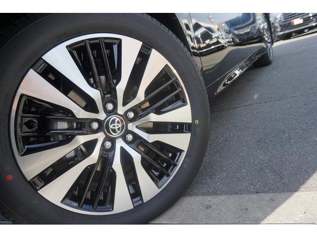 2.5S Cパッケージ 新車・ツインムーンルーフ・デジタルインナーミラー・Dオーディオ・三眼LEDヘッド・シートメモリー・オートハイビーム・衝突防止ブレーキ・レーダークルーズ・シートヒーター・両側パワスラ(12枚目)