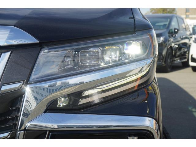 2.5S Cパッケージ 新車・ツインムーンルーフ・デジタルインナーミラー・Dオーディオ・三眼LEDヘッド・シートメモリー・オートハイビーム・衝突防止ブレーキ・レーダークルーズ・シートヒーター・両側パワスラ(13枚目)