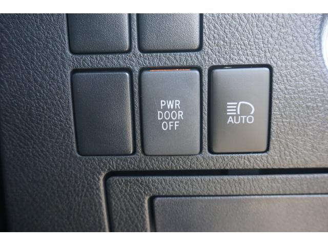 2.5Z 新車・両側電動スライドドア・ディスプレイオーディオ・Bluetooth・LEDヘッドライト・オートハイビーム・トヨタセーフティーセンス・クリアランスソナー・バックカメラ・純正18AW(18枚目)