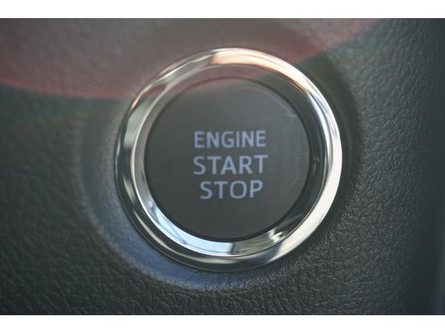 2.5Z 新車・両側電動スライドドア・ディスプレイオーディオ・Bluetooth・LEDヘッドライト・オートハイビーム・トヨタセーフティーセンス・クリアランスソナー・バックカメラ・純正18AW(19枚目)