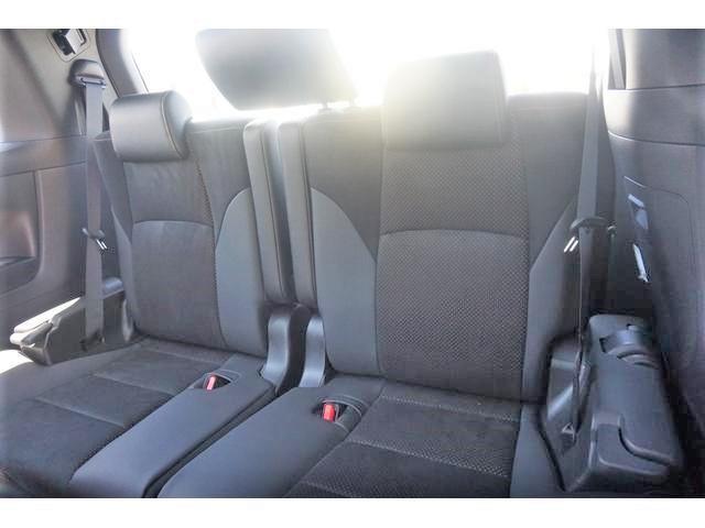 2.5S タイプゴールド 新車・ムーンルーフ・Dオーディオ・Bluetooth・LEDヘッドライト・衝突軽減ブレーキ・レーダークルーズ・インテリジェントクリアランスソナー電動リアゲート・ハーフレザーシート・両側パワスラ(26枚目)