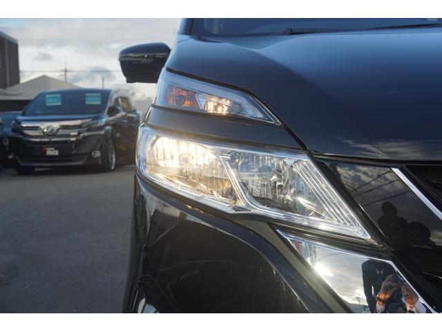 S ドライブレコーダーアラウンドビューモニター・ETC・片側パワースライドドア・衝突軽減ブレーキ・クルーズコントロール・社外ナビ・ウインカードアミラー・LEDテール・スマートキー(12枚目)