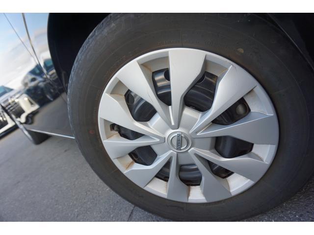S ドライブレコーダーアラウンドビューモニター・ETC・片側パワースライドドア・衝突軽減ブレーキ・クルーズコントロール・社外ナビ・ウインカードアミラー・LEDテール・スマートキー(13枚目)