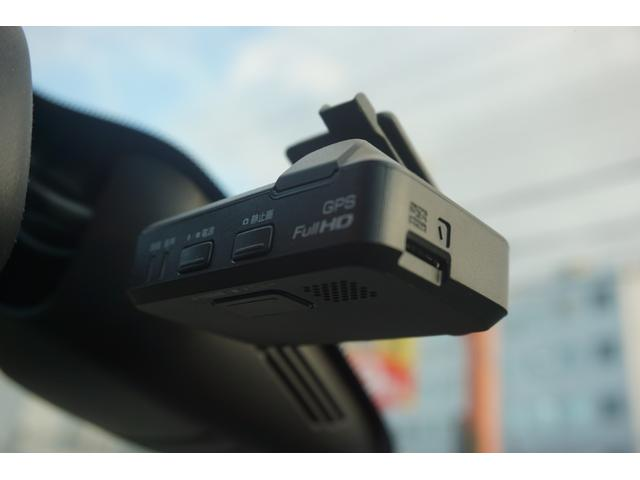 S ドライブレコーダーアラウンドビューモニター・ETC・片側パワースライドドア・衝突軽減ブレーキ・クルーズコントロール・社外ナビ・ウインカードアミラー・LEDテール・スマートキー(15枚目)