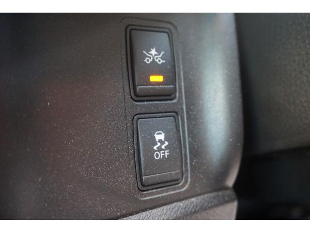 S ドライブレコーダーアラウンドビューモニター・ETC・片側パワースライドドア・衝突軽減ブレーキ・クルーズコントロール・社外ナビ・ウインカードアミラー・LEDテール・スマートキー(17枚目)