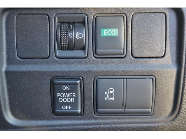 S ドライブレコーダーアラウンドビューモニター・ETC・片側パワースライドドア・衝突軽減ブレーキ・クルーズコントロール・社外ナビ・ウインカードアミラー・LEDテール・スマートキー(20枚目)
