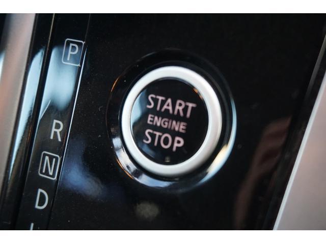 S ドライブレコーダーアラウンドビューモニター・ETC・片側パワースライドドア・衝突軽減ブレーキ・クルーズコントロール・社外ナビ・ウインカードアミラー・LEDテール・スマートキー(21枚目)