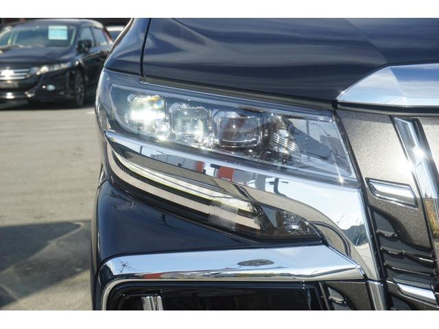 2.5S Cパッケージ 新車・衝突軽減ブレーキ・レーダークルーズ・シートメモリー・オートハイビーム・デジタルインナーミラー・ツインムーンルーフ・三眼LEDヘッドライト・ディスプレイオーディオ・両側パワスラ(12枚目)