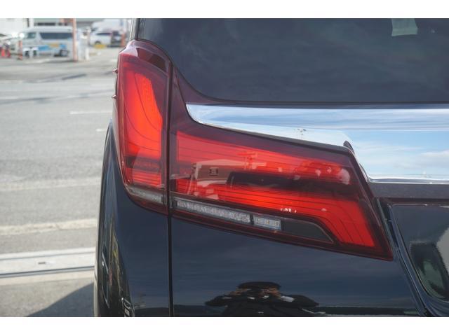 2.5S Cパッケージ 新車・衝突軽減ブレーキ・レーダークルーズ・シートメモリー・オートハイビーム・デジタルインナーミラー・ツインムーンルーフ・三眼LEDヘッドライト・ディスプレイオーディオ・両側パワスラ(32枚目)
