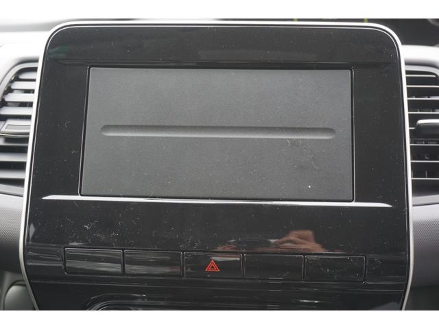 X 登録済未使用車 BSW衝突軽減ブレーキ・クリアランスソナー・オートクルーズ・プッシュスタート・スマートキー・ウインカードアミラーLEDテール・アイドリングストップ・両側スライド(21枚目)