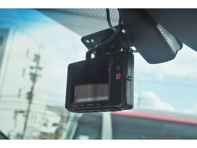 エグゼクティブラウンジZ モデリスタフルエアロ・20AW・後席モニター・ドラレコ・9型ナビ・Bluetooth・JBL・Dインナーミラー・BSM・シートメモリー・パワーシート・ソナー・両側パワスラ・全周囲カメラ(18枚目)