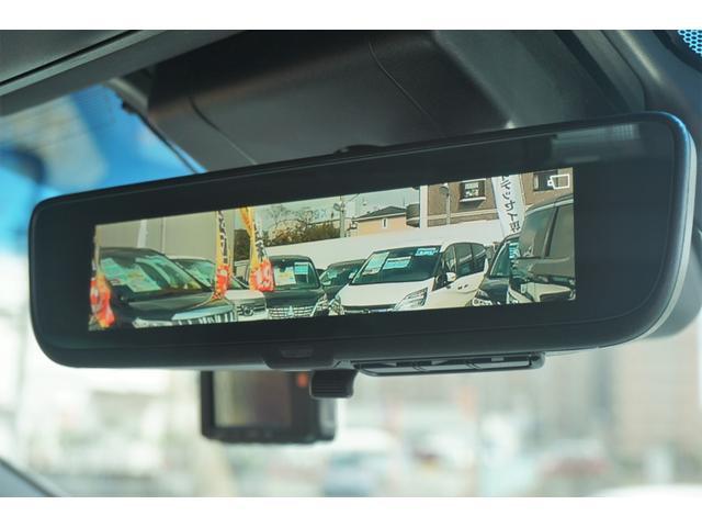 エグゼクティブラウンジZ モデリスタフルエアロ・20AW・後席モニター・ドラレコ・9型ナビ・Bluetooth・JBL・Dインナーミラー・BSM・シートメモリー・パワーシート・ソナー・両側パワスラ・全周囲カメラ(19枚目)