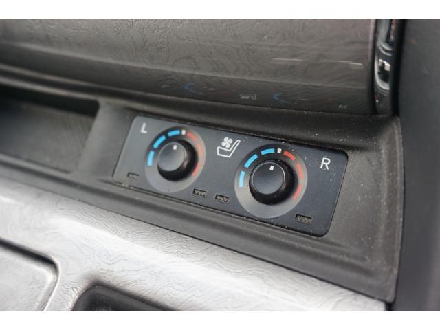 エグゼクティブラウンジZ モデリスタフルエアロ・20AW・後席モニター・ドラレコ・9型ナビ・Bluetooth・JBL・Dインナーミラー・BSM・シートメモリー・パワーシート・ソナー・両側パワスラ・全周囲カメラ(22枚目)