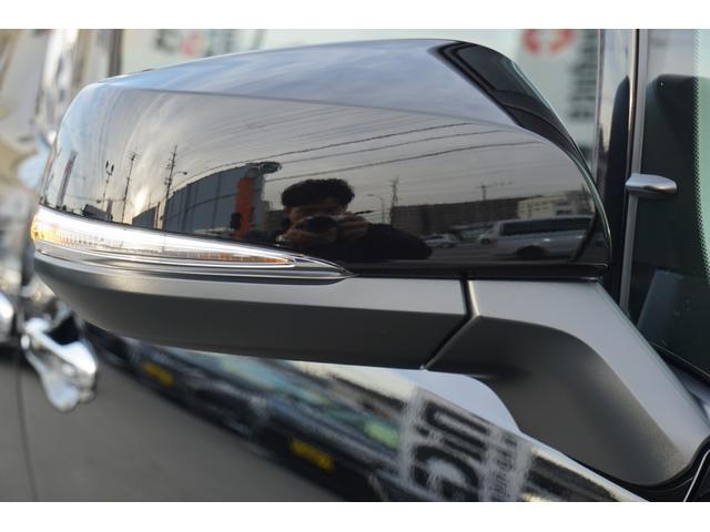 2.5Z Gエディション 新車・ツインムーンルーフ・Dインナーミラー・ソナー・Dオーディオ・Bluetooth・シートメモリー・シートヒーター・レーダークルーズ・衝突軽減ブレーキ・電動リアゲート・三眼LED(13枚目)