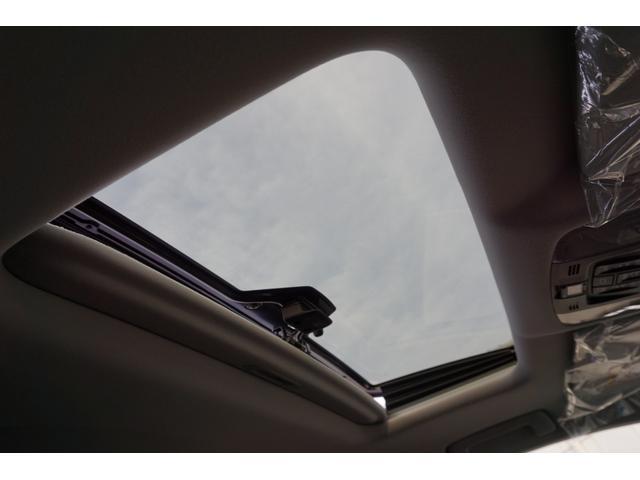 2.5Z Gエディション 新車・ツインムーンルーフ・Dインナーミラー・ソナー・Dオーディオ・Bluetooth・シートメモリー・シートヒーター・レーダークルーズ・衝突軽減ブレーキ・電動リアゲート・三眼LED(17枚目)