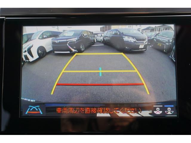 2.5Z Gエディション 新車・ツインムーンルーフ・Dインナーミラー・ソナー・Dオーディオ・Bluetooth・シートメモリー・シートヒーター・レーダークルーズ・衝突軽減ブレーキ・電動リアゲート・三眼LED(18枚目)