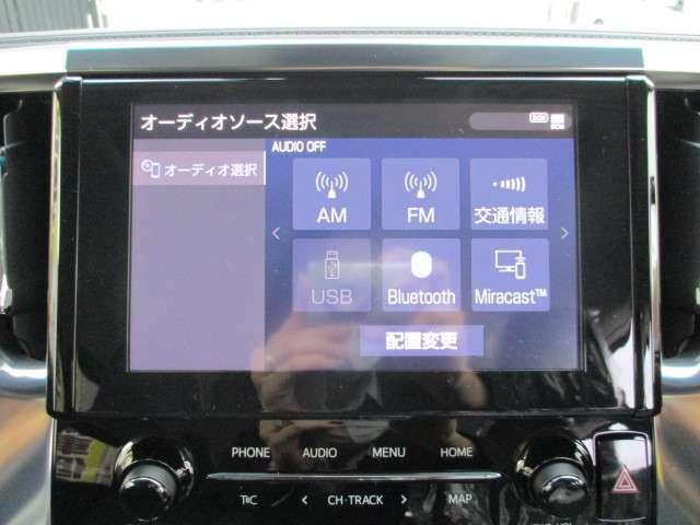 2.5Z Gエディション 新車・ツインムーンルーフ・Dインナーミラー・ソナー・Dオーディオ・Bluetooth・シートメモリー・シートヒーター・レーダークルーズ・衝突軽減ブレーキ・電動リアゲート・三眼LED(19枚目)