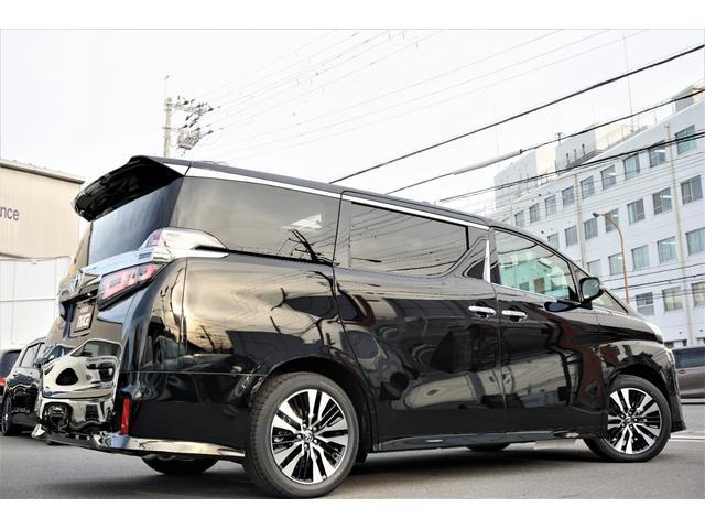 2.5Z Gエディション 新車・ツインムーンルーフ・Dインナーミラー・ソナー・Dオーディオ・Bluetooth・シートメモリー・シートヒーター・レーダークルーズ・衝突軽減ブレーキ・電動リアゲート・三眼LED(41枚目)