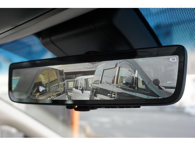 2.5S タイプゴールド 新車・デジタルインナーミラー・ムーンルーフ・Dオーディオ・Bluetooth・Bカメラ・トヨタセーフティセンス・ソナー・LEDヘッド・電動リアゲート・ハーフレザー・両側パワスラ(15枚目)