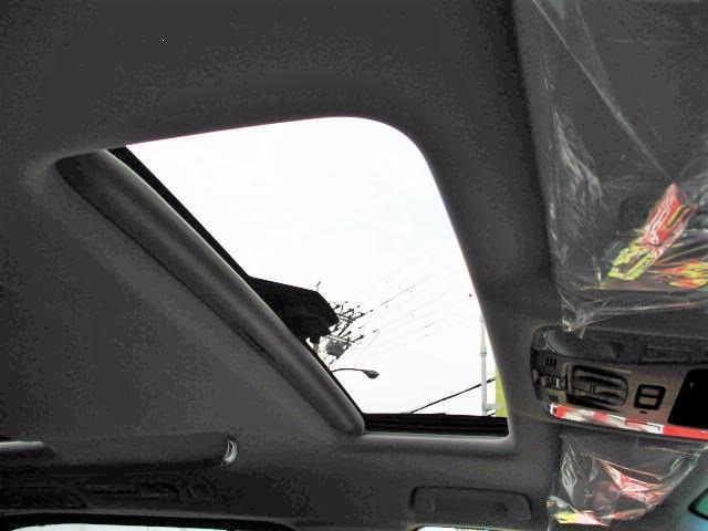 2.5S タイプゴールド 新車・デジタルインナーミラー・ムーンルーフ・Dオーディオ・Bluetooth・Bカメラ・トヨタセーフティセンス・ソナー・LEDヘッド・電動リアゲート・ハーフレザー・両側パワスラ(16枚目)