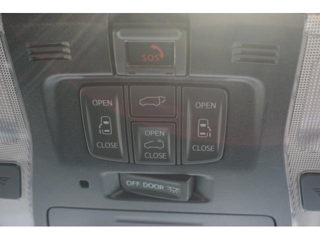 2.5S タイプゴールド 新車・デジタルインナーミラー・ムーンルーフ・Dオーディオ・Bluetooth・Bカメラ・トヨタセーフティセンス・ソナー・LEDヘッド・電動リアゲート・ハーフレザー・両側パワスラ(19枚目)