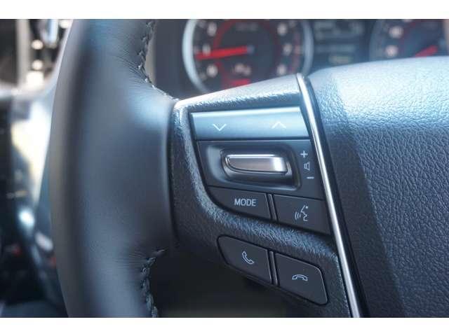 2.5S タイプゴールド 新車・デジタルインナーミラー・ムーンルーフ・Dオーディオ・Bluetooth・Bカメラ・トヨタセーフティセンス・ソナー・LEDヘッド・電動リアゲート・ハーフレザー・両側パワスラ(20枚目)