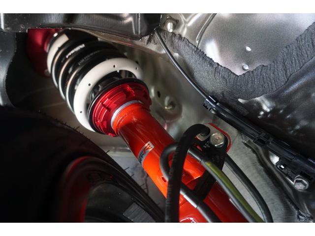 ZS 煌III 新車・トヨタセーフティセンス・クリアランスソナー・レーンキープ・LEDヘッド・オートハイビーム・USBソケット・ナノイー搭載・ハーフレザーシート・両側パワスラ・オートクルーズ(13枚目)