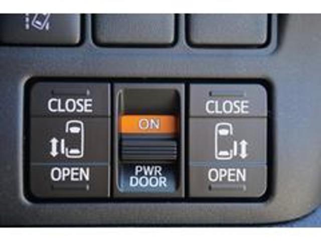 ZS 煌III 新車・トヨタセーフティセンス・クリアランスソナー・レーンキープ・LEDヘッド・オートハイビーム・USBソケット・ナノイー搭載・ハーフレザーシート・両側パワスラ・オートクルーズ(20枚目)