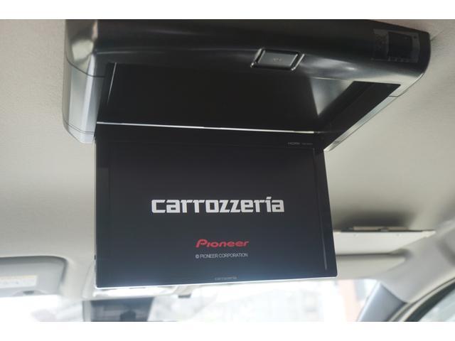 ZS 煌 ロクサーニ19AW・RSRダウンサス・9型ナビ・Bluetooth・地デジTV・HDMI・USB・後席モニター・Bカメラ・ETC・衝突軽減ブレーキ・両側パワスラ・Pスタート(17枚目)