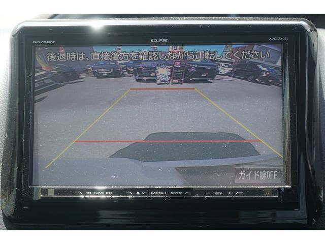 ZS 煌 ロクサーニ19AW・RSRダウンサス・9型ナビ・Bluetooth・地デジTV・HDMI・USB・後席モニター・Bカメラ・ETC・衝突軽減ブレーキ・両側パワスラ・Pスタート(18枚目)