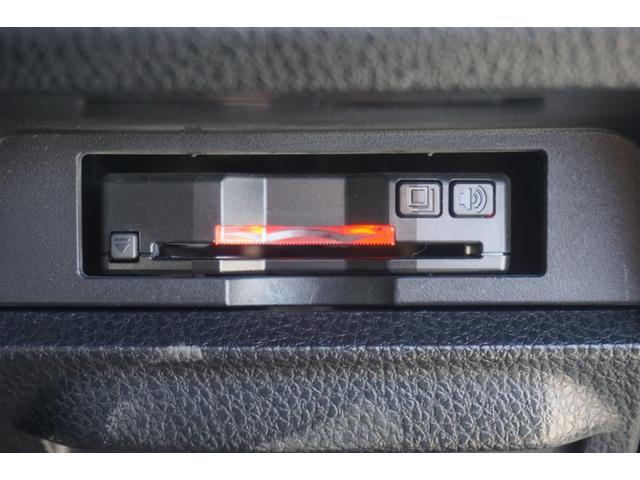 ZS 煌 ロクサーニ19AW・RSRダウンサス・9型ナビ・Bluetooth・地デジTV・HDMI・USB・後席モニター・Bカメラ・ETC・衝突軽減ブレーキ・両側パワスラ・Pスタート(20枚目)