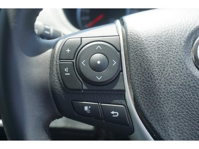 ZS 煌 ロクサーニ19AW・RSRダウンサス・9型ナビ・Bluetooth・地デジTV・HDMI・USB・後席モニター・Bカメラ・ETC・衝突軽減ブレーキ・両側パワスラ・Pスタート(24枚目)