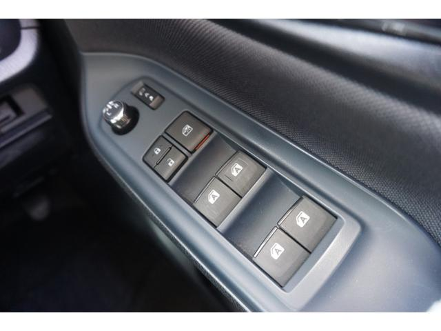 ZS 煌 ロクサーニ19AW・RSRダウンサス・9型ナビ・Bluetooth・地デジTV・HDMI・USB・後席モニター・Bカメラ・ETC・衝突軽減ブレーキ・両側パワスラ・Pスタート(26枚目)