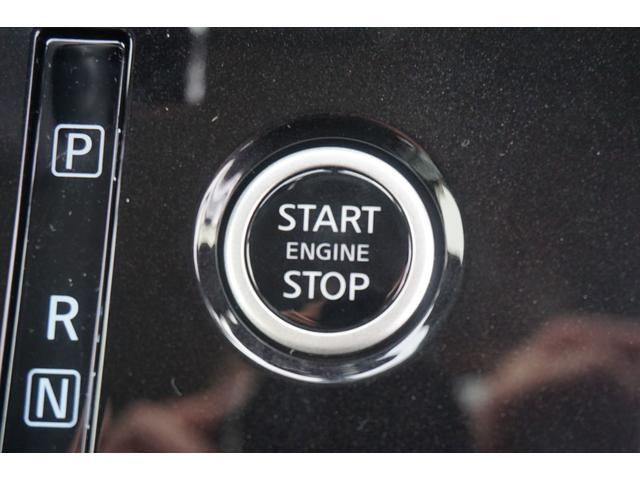 ハイウェイスター 登録済未使用車・BSW・衝突軽減ブレーキ・クリアランスソナー・オートクルーズ・両側スライド・スマートキー・ウインカードアミラーLEDテール・アイドリングストップ(18枚目)